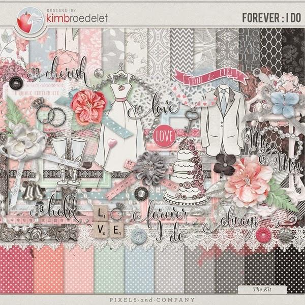 Forever_Ido_Kit6