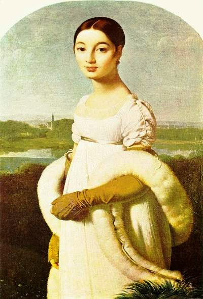 Ingres, Jean-Auguste-Dominique (9).jpg