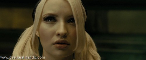 emily browning linda sensual sucker punch mundo surreal sexy babydool (29)
