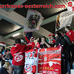 Oesterreich - Portugal, 4.5.2012, Wiener Neustadt, 10.jpg