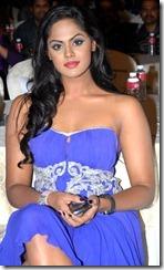 actress_karthika_nair_latest_stylish_photo