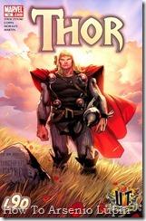 P00002 - Thor #10