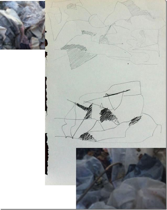 Drawing foto 1