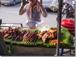 Thai food 9