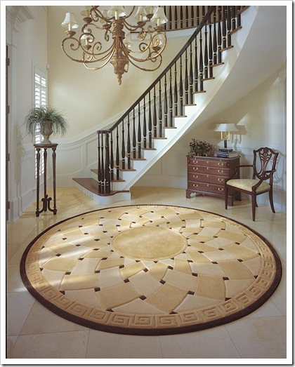 custom_rug