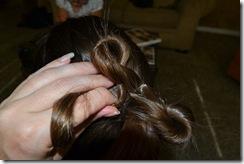 hair 021
