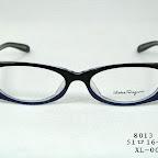 Tonino Lamborghini Sunglasses | Designer Car Sunglasses For Sale