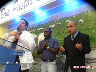 Igreja Mundial Taboão (47)