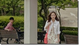 KARA.Secret.Love.E02.mkv_002003371_thumb[1]