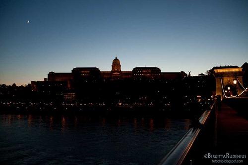 budapest_20111128_budacastle