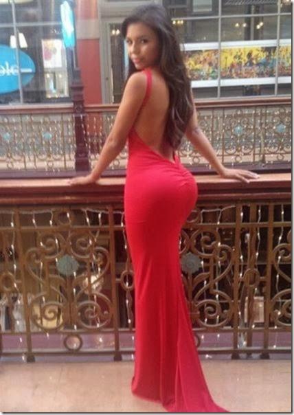 tight-dresses-hot-017