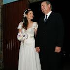 vestido-de-novia-necochea-mar-del-plata-buenos-aires-argentina__MG_6650.jpg