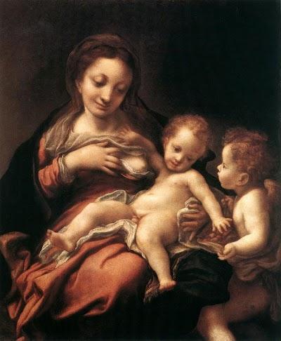 Correggio, Antonio Allegri da (6).jpg