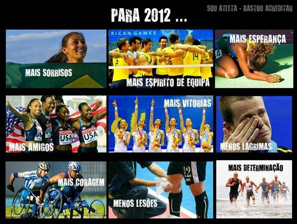 Para_2012