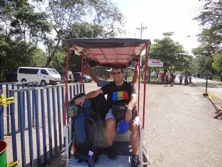 02. Granita Costa Rica - Nicaragua.JPG