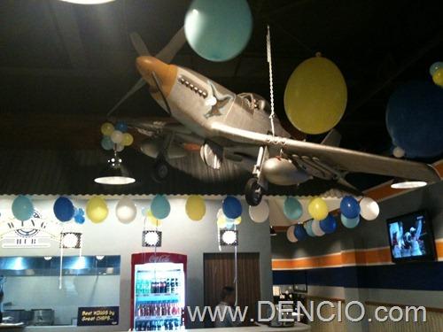 Wing Hub02