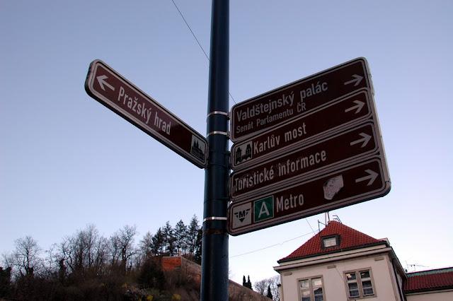 "Taken at Latitude/Longitude:50.092207/14.409298. 0.60 km North-East Mal?Strana Hlavn?Mesto Praha Czech Republic <a href=""http://www.geonames.org/maps/google_50.092207_14.409298.html""> (Map link)</a>"