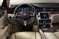 Maserati-Quattroporte-VI-46[5]