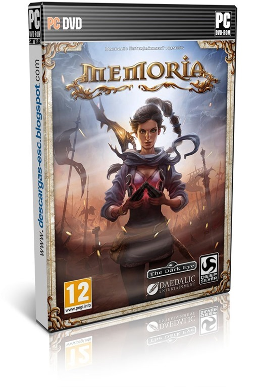 Memoria-RELOADED-pc-box-cover--descargas-esc.blogspot.com_thumb[1]