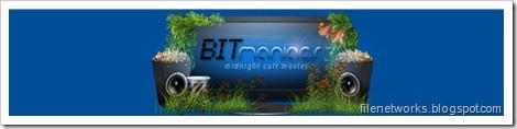 BitManiacs Logo