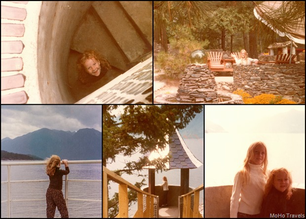 08-75 Kootenay Lake