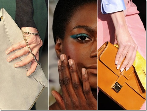 fall-2012-nail-color-trends-nudes