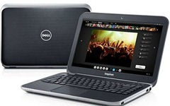 Dell Inspiron 7420-14R – Dell 3rd Generation Core i5 Laptop Price