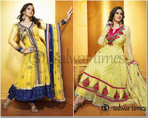 Zarine Khan_Salwar_Kameez_Collection (2)