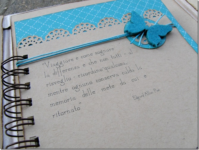guestbook_9