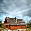domy z drewna DSC_0991 (5).jpg