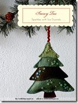 fiestasdenavidad -fieltro navidad (4)