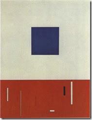 composition-no-211-1958