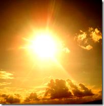[sunlight]