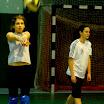 volley rsg2 102.jpg