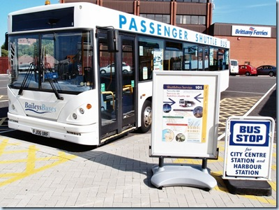 Bus1com