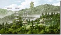 Mushishi Zoku Shou - 20 -48