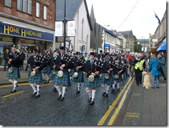 dunoon mod and benmore 025