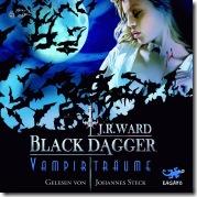 Vampirträume (Black Dagger 12)