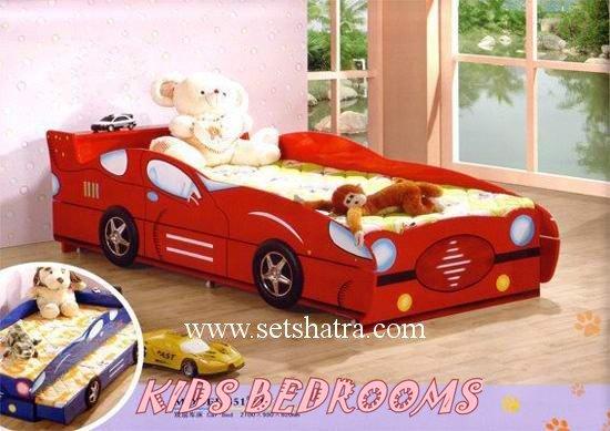 افخم غرف نوم اطفال للبيوت 2014   اجمل غرف نوم اطفال واحذاية 2014