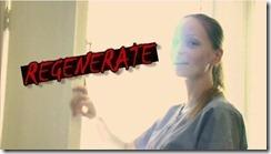regenerate still 4