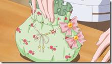 [Aenianos]_Bishoujo_Senshi_Sailor_Moon_Crystal_05_[1280x720][hi10p][1AE486BB].mkv_snapshot_04.57_[2014.09.15_17.49.43]
