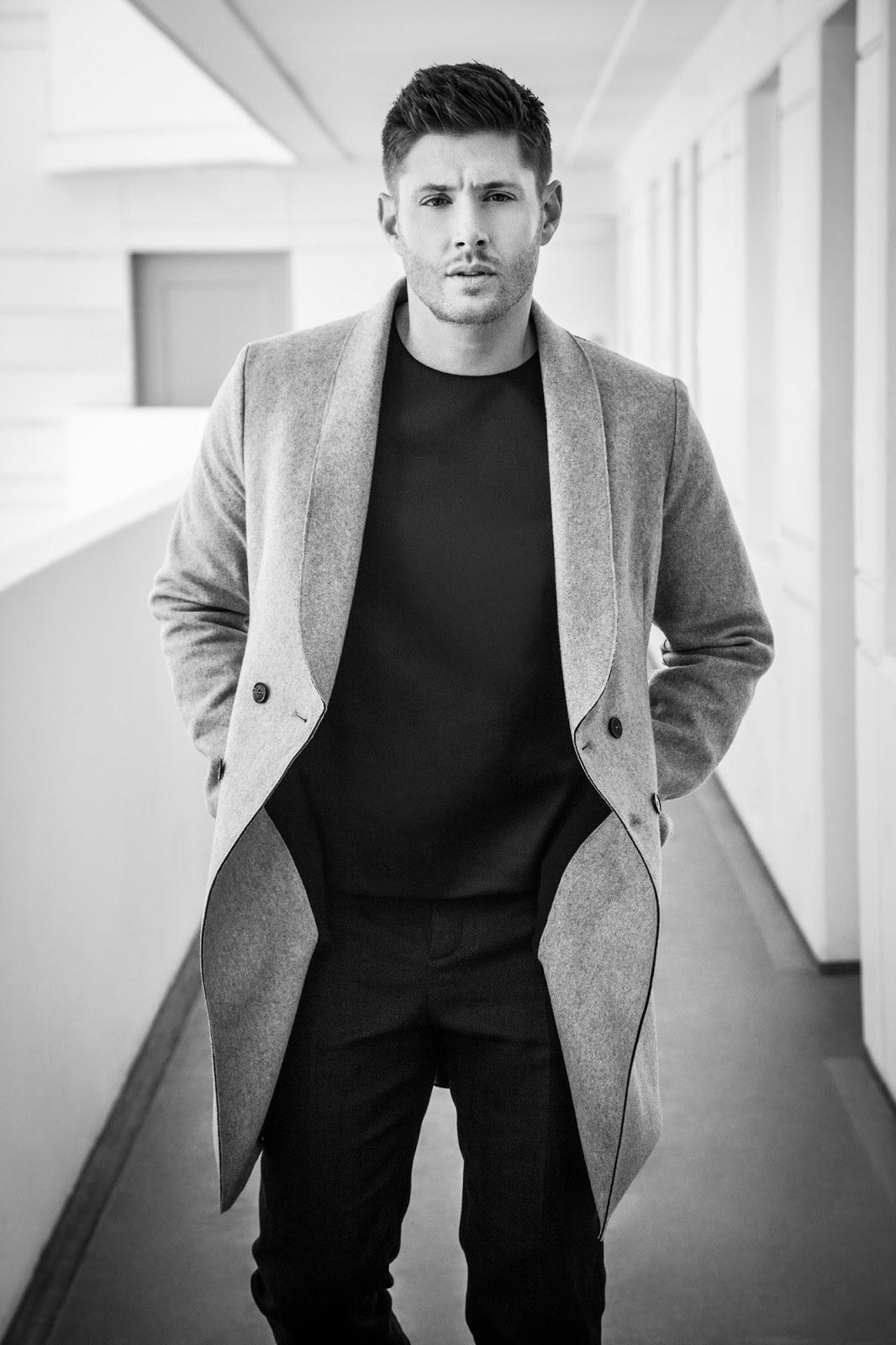 ДЖЕНСЕН ЭКЛЗ - Страница 6 Celeber-ru-Jensen-Ackles-Harper-s-Bazaar-CH-Magazine-Photoshoot-2014-08