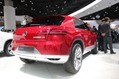NAIAS-2013-Gallery-393