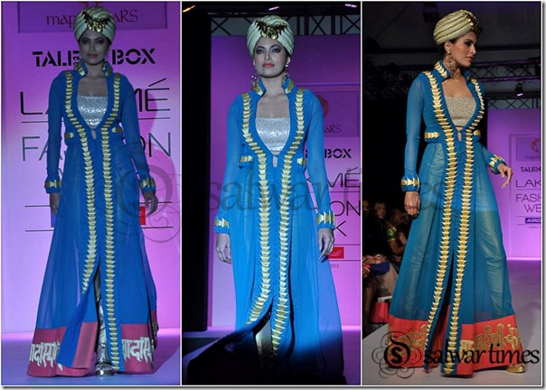 Maxpencars_Lakme_Fashion_Week_2013