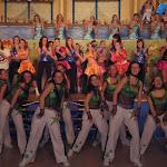 2007 - Fasching 2007 - 17.02.2007