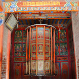 Xiahe (China)