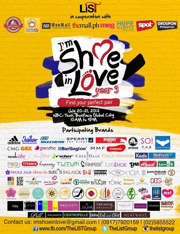EDnything_Im Shoe In Love 3
