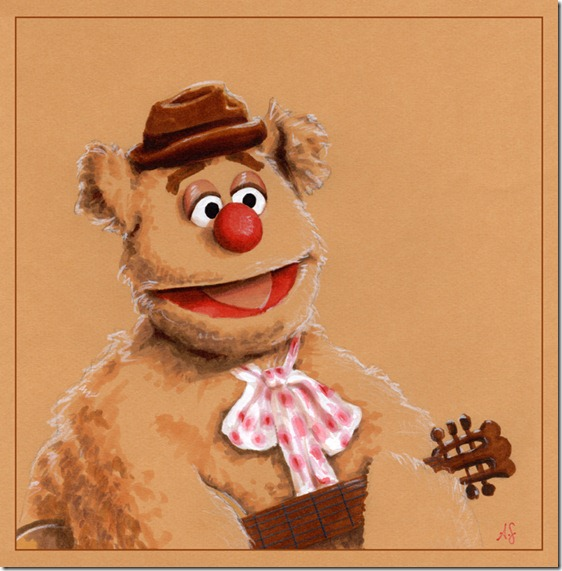 muppet (12)