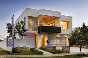 casa-minimalista-The Empire House