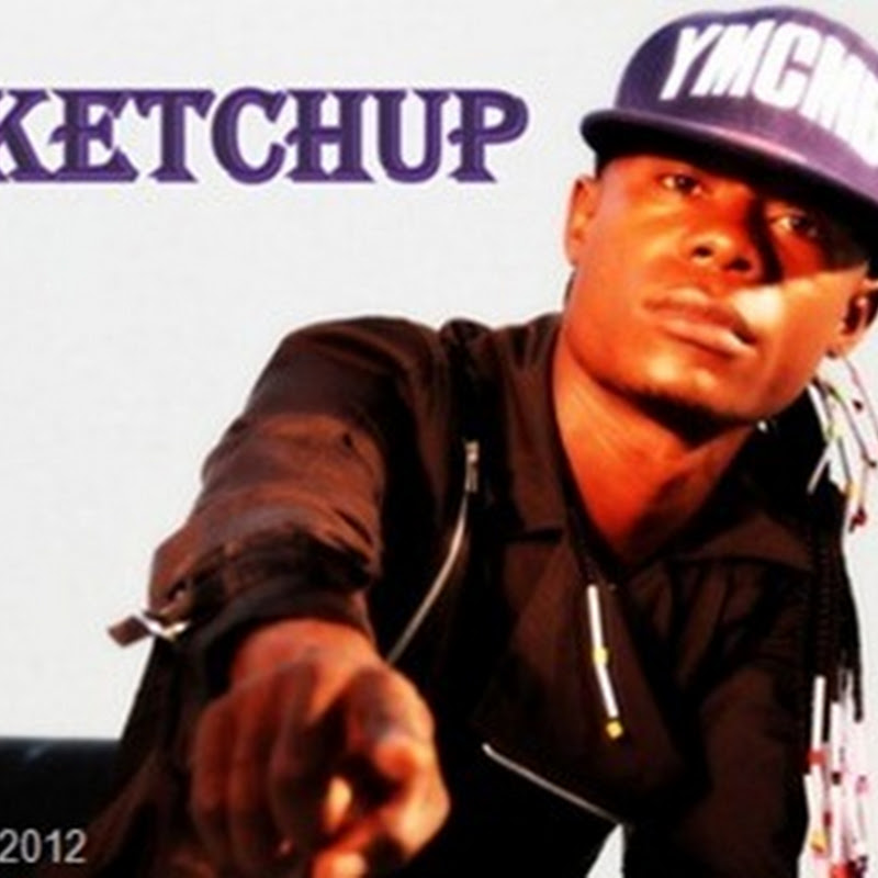 Staff GM & Dj Ketchup - Bomaye (Afro House) (2012) (Re-post) [Download]